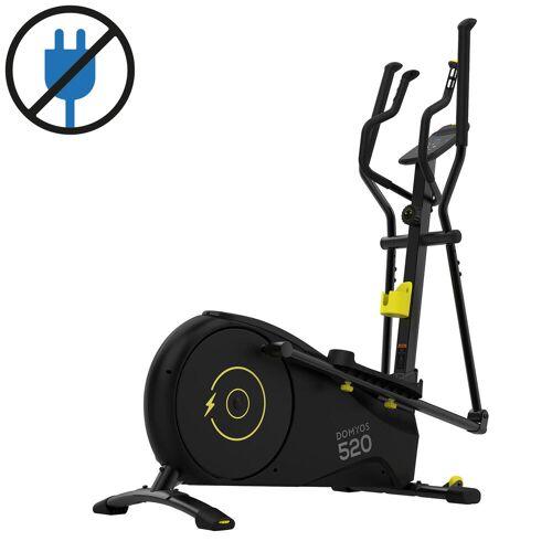 Domyos Crosstrainer EL520 Self Powered