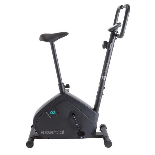 DOMYOS Heimtrainer Essential
