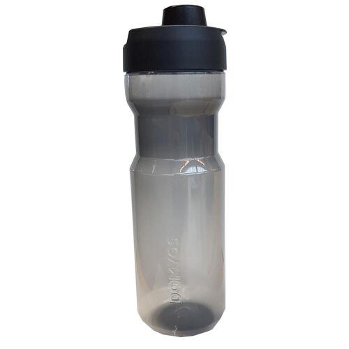 DOMYOS Trinkflasche 100 Fitness Cardio 500 ml