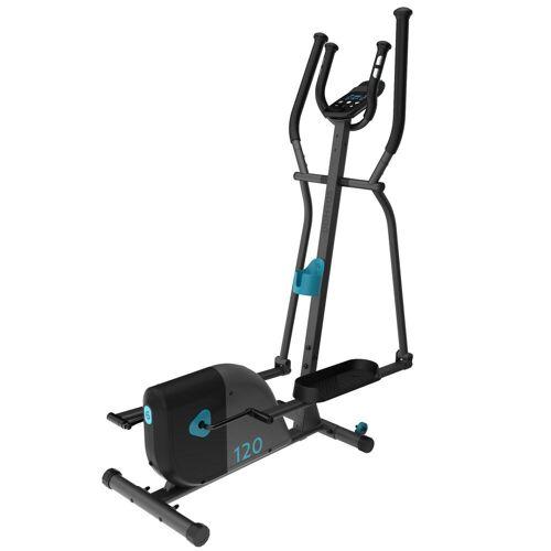 DOMYOS Crosstrainer Essential 120