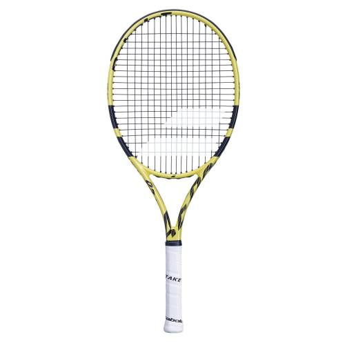 Babolat Tennisschläger Kinder Aero 26