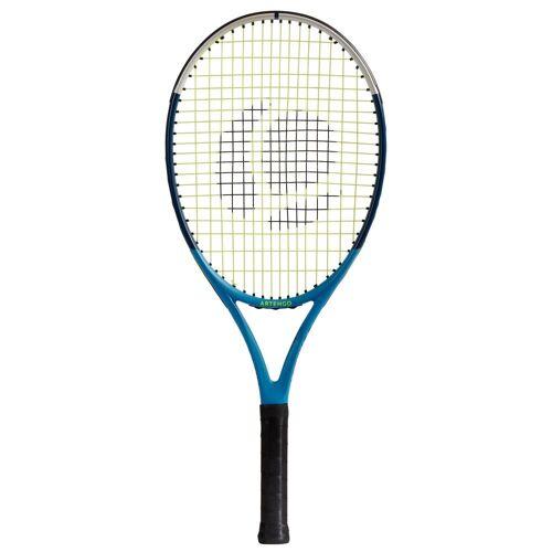 "ARTENGO Tennisschläger TR530 Kinder 25"""