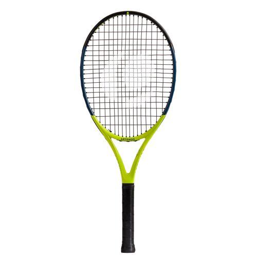 ARTENGO Tennisschläger TR530 26 Zoll Kinder gelb