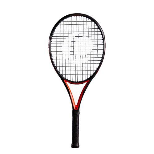 ARTENGO Tennisschläger Kinder TR990 Power 26 Zoll