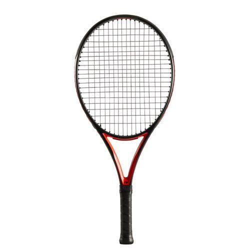 ARTENGO Tennisschläger Kinder TR990 Power 25 Zoll