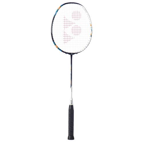 Yonex Badmintonschläger Astrox 2