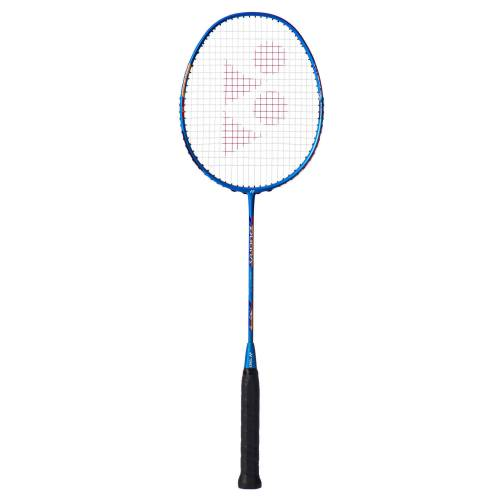 Yonex Badmintonschläger Duora 33