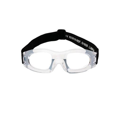 IKUS Schutzbrille Pelota Junior Kinder