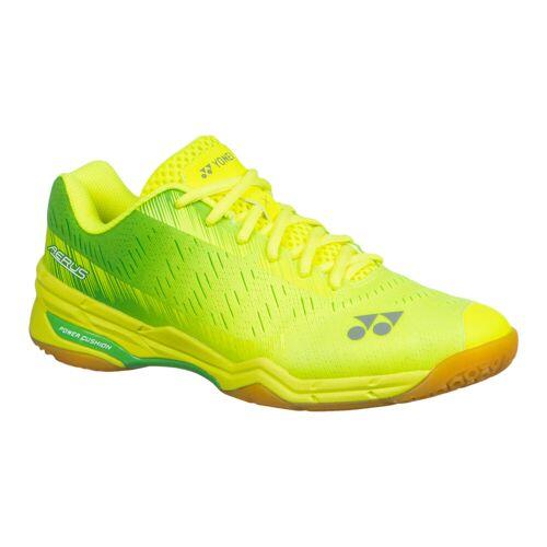 Yonex Badmintonschuhe PC Aerus X gelb
