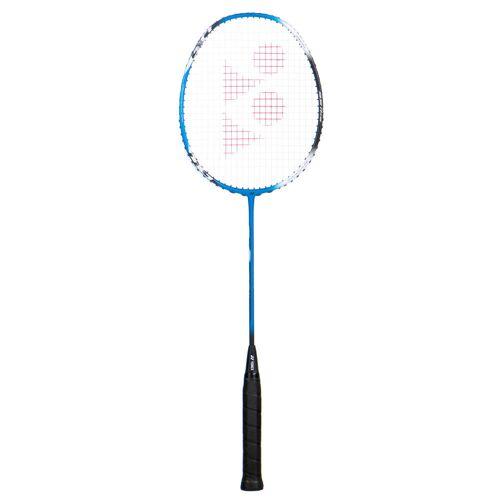 Yonex Badmintonschläger Astrox 1 DG