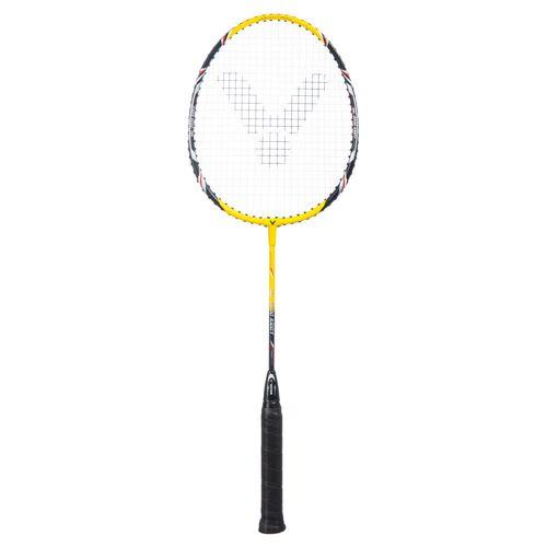 VICTOR Badmintonschläger Victor AL 2200 KIDDY