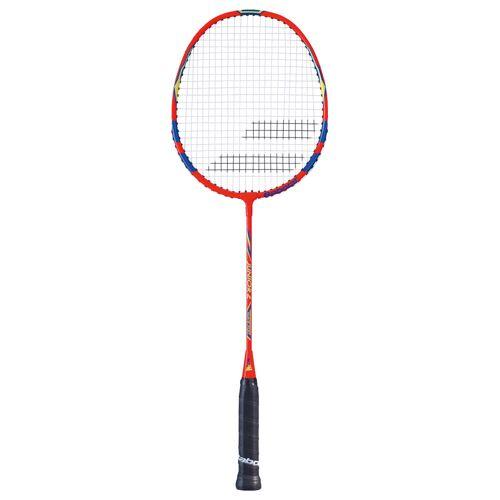 Babolat Badmintonschläger Babolat Junior 2