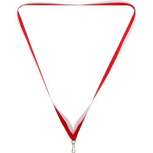 BIEMANS Medaillenband 22 mm PL/CH
