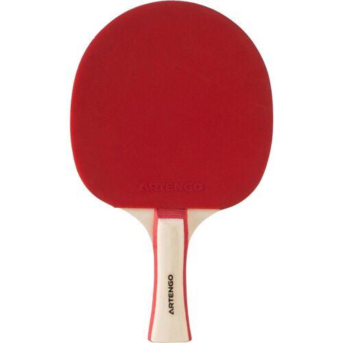 Pongori Tischtennisschläger FREE PPR 130