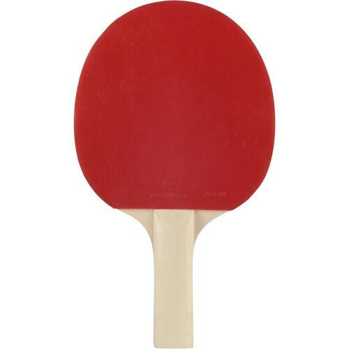 Pongori Tischtennisschläger PPR 100