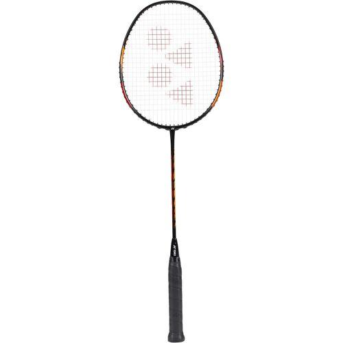 Yonex Badmintonschläger Duora33 Erwachsene