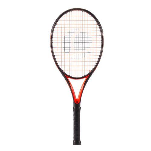 Artengo Tennisschläger TR560 Lite besaitet