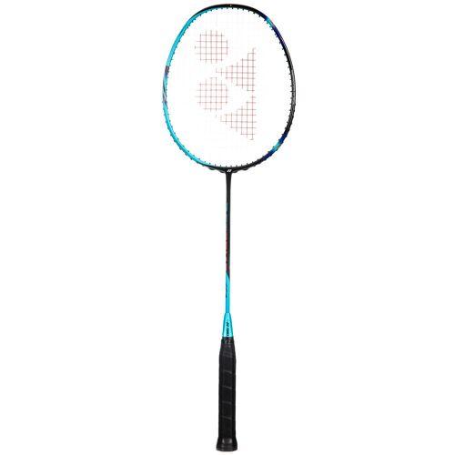 Yonex Badmintonschläger Astrox 2 Erwachsene