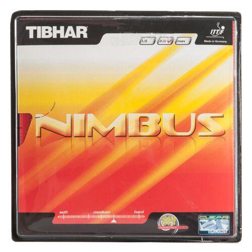 TIBHAR Tischtennisbelag Nimbus