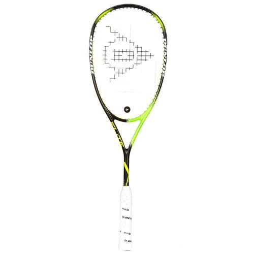 Dunlop Squashschläger Precision Elite NH