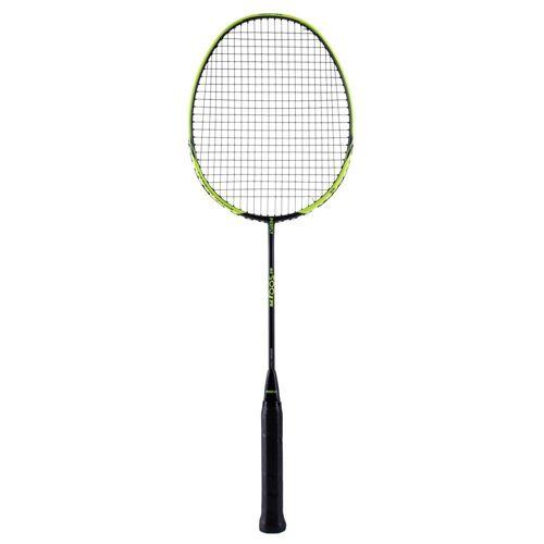 Perfly Badmintonschläger BR 500 Kinder