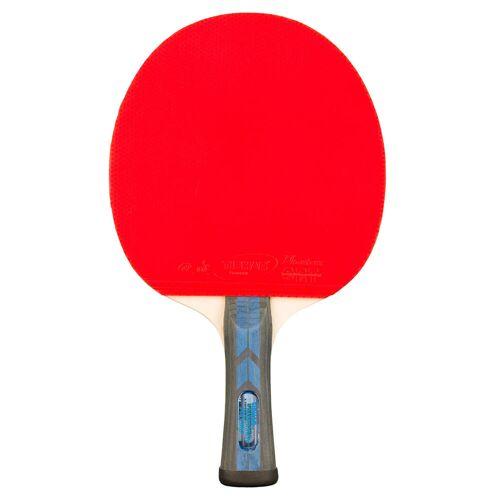 Tibhar Tischtennisschläger Progrip 4*