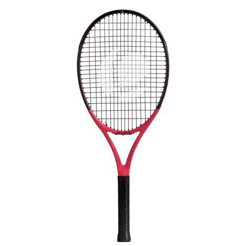 ARTENGO Tennisschläger TR530 26 Zoll Kinder rosa