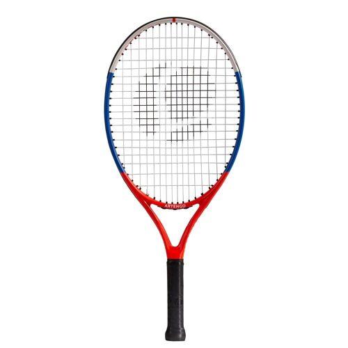 "ARTENGO Tennisschläger TR530 Kinder 23"""