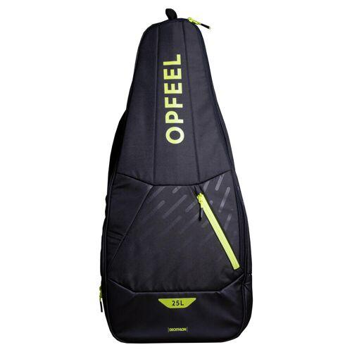 OPFEEL Rucksack Squash SL560 25l