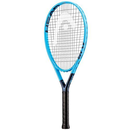 Head Tennisschläger Head Instinct besaitet