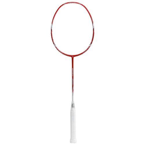 Perfly Badmintonschläger BR 560 Lite Kinder