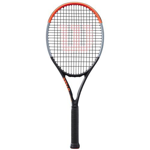 Wilson Tennisschläger Clash 100
