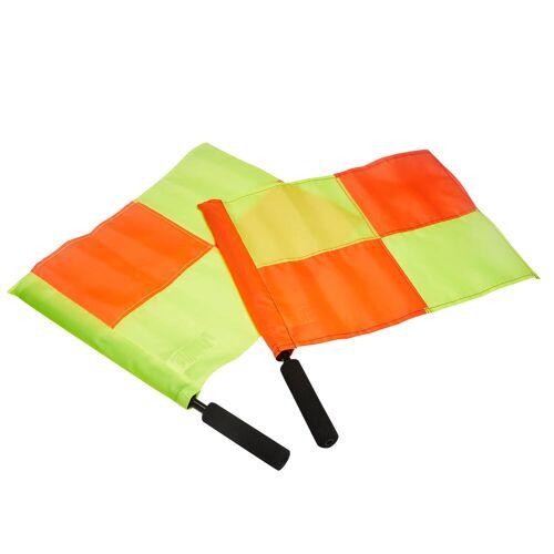 KIPSTA Fahne Linienrichter