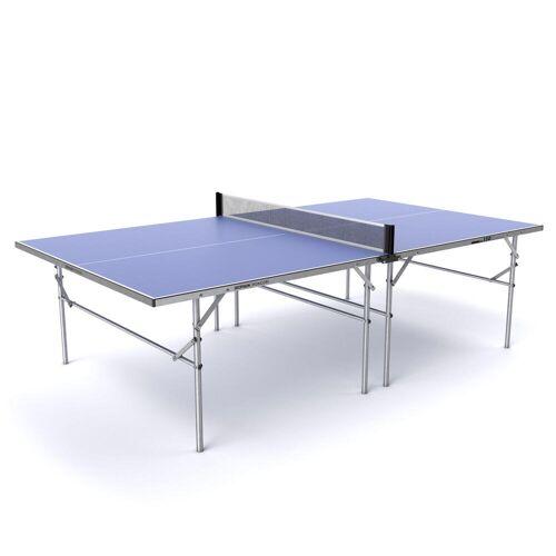 PONGORI Tischtennisplatte Free PPT 130
