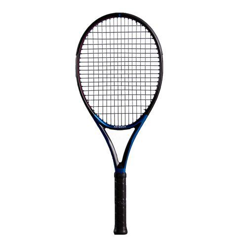 Artengo Tennisschläger TR500 Lite