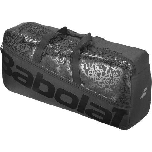 Babolat Tennistasche Duffle schwarz