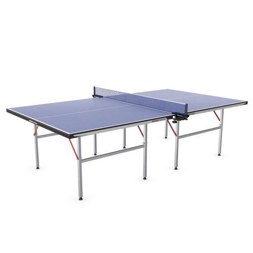 PONGORI Tischtennisplatte TTT 100