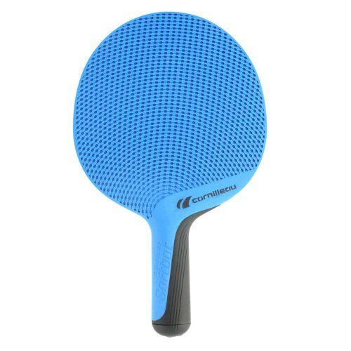 CORNILLEAU Tischtennisschläger Free Softbat