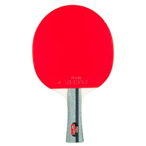 TIBHAR Tischtennisschläger Samsonov Top