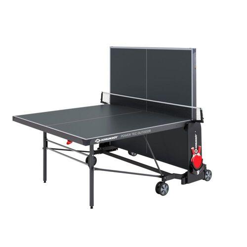 SchildkrÖt Tischtennisplatte Power Tec Outdoor
