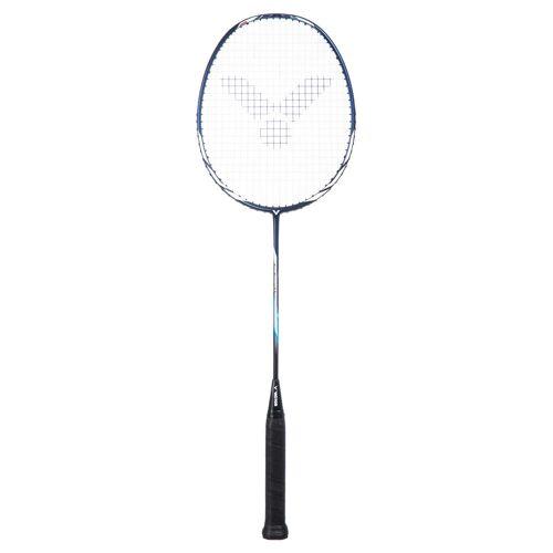 VICTOR Badmintonschläger Auraspeed 11 B