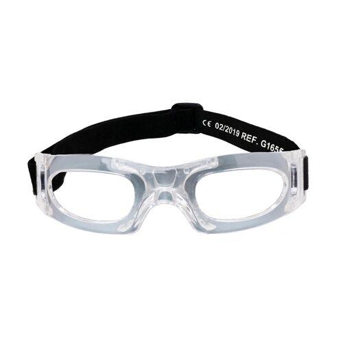IKUS Schutzbrille Baskisches Pelota Erwachsene