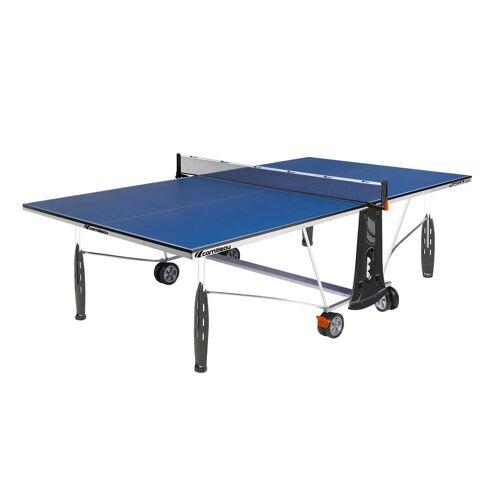Cornilleau Tischtennisplatte Free 250 Indoor blau