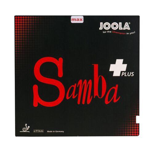 Joola Tischtennisschlägerbelag Samba+
