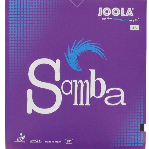 Joola Tischtennisschlägerbelag Samba