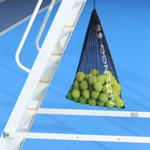 ARTENGO Netzbeutel für 60 Tennisbälle