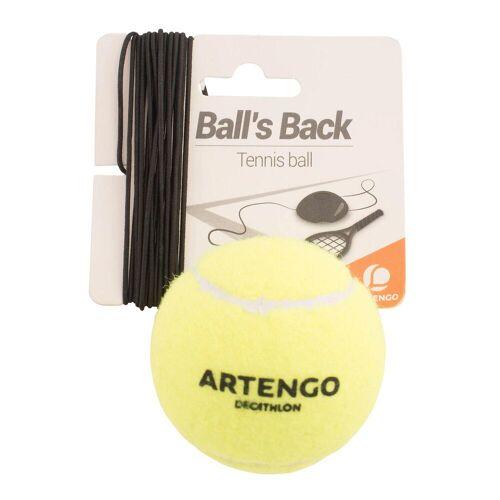 ARTENGO Tennisball Ball is Back