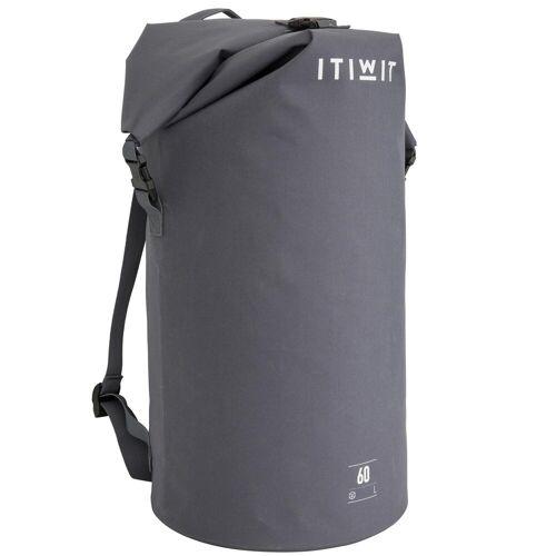 ITIWIT Wasserfeste Tasche 60L