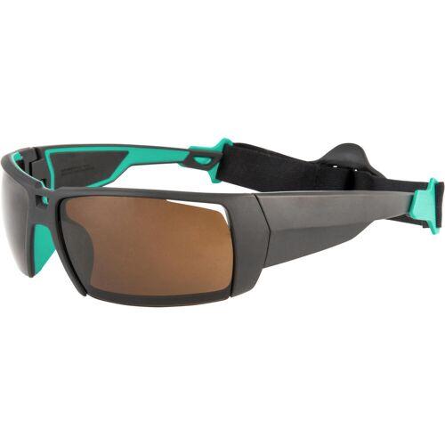 ORAO Sonnenbrille Kitesurf 900 polarisierend Kategorie 4