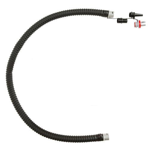ITIWIT Pumpenschlauch kompatibel mit elektrischer Pumpe
